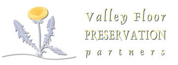 Valley Floor Preservation Partners